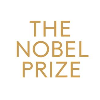 Peste 300 de nominalizari pentru Nobelul pentru pace in acest an