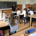 Peste 34.000 de elevi inmatriculati in anul scolar 2020 - 2021 in clasa a XII-a nu sunt inscrisi la Bacalaureat