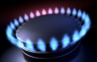 Peste 35 de strazi din municipiul Sibiu raman vineri fara gaz. E.ON Gaz efectueaza lucrari de cuplare la retea