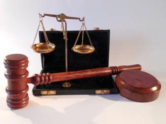 Peste 4.000 de sesizari privind presupuse abateri disciplinare ale magistratilor au fost depuse anul trecut la Inspectia Judiciara. Doar 20 au fost admise