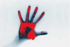 Peste 4.500 de persoane condamnate pentru pedofilie si alte infractiuni sexuale au primit drept pedeapsa munca in folosul comunitatii in institutii publice, scoli, centre educationale si biblioteci