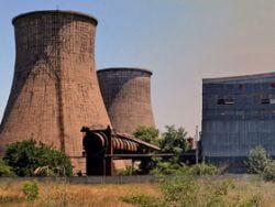 Peste 4.600 de autodisponibilizati la ArcelorMittal Galati