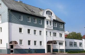 Peste 40 de persoane s-au infectat cu noul coronavirus dupa ce au participat la o slujba religioasa in Germania