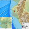 Peste 40 de răniţi în Peru, în urma unui cutremur de magnitudinea 6,1. Patru temple au fost avariate VIDEO