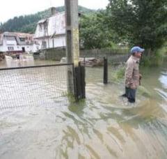 Peste 484,2 milioane de euro in sprijinul regiunilor UE afectate de dezastre. Cati bani ii vor reveni Romaniei