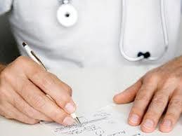 Peste 50% dintre bucuresteni vor o asigurare privata de sanatate - studiu