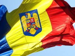 Peste 50% dintre moldoveni vor unirea cu Romania - Sondaj CRSS in R. Moldova