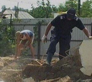 Peste 50 de locuinte modulare au ajuns in satele din Botosani