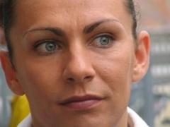 """Peste 500 copii alearga, la Maieru, la Memorialul """"Maria Cioncan"""""""