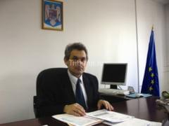 Peste 7.000 de sibieni angajati cu ajutorul AJOFM