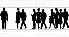 """Peste 700 de """"populari"""" in judetul Constanta Cine sunt oamenii pe care PMP ii vede membri in consiliile locale? (document)"""
