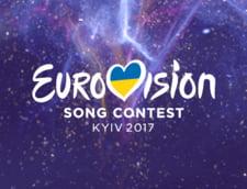 Peste 80 de artisti vor sa reprezinte Romania la Eurovision: Printre ei, Lora, Traistariu si Florin Chilian