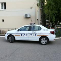 Peste 80 de persoane vor fi audiate de DIICOT Calarasi: 10 fete, trimise sa se prostitueze, au trimis in tara peste 330.000 de euro