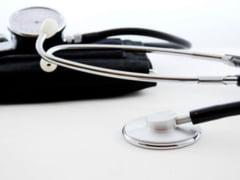 Peste 90% din romani ar merge la un consult pentru depistarea cancerului colorectal. Cum poate fi prevenita aparitia bolii