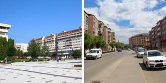 Peste 900 de imobile au fost vandute in Harghita luna trecuta