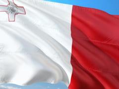Peste jumatate dintre politistii rutieri din Malta au fost arestati