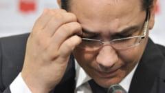 Peste puterile lui Victor Ponta (Opinii)