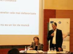 Petardele aruncate de ministrul Bolos la sfarsit de an