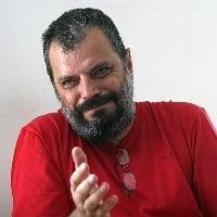 Peter Eckstein-Kovacs: Senatorii l-au urmat pe Gyorgy Frunda ca o turma