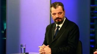 Peter Eckstein Kovacs: UDMR este privita ca o femeie de moravuri usoare