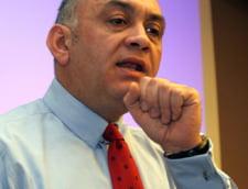 Peter L. Imre, reprezentant SCL Group Romania