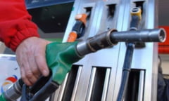 Petitia PMP impotriva accizei la combustibil ajunge la Parchet: 99% din semnatari nu pot fi identificati