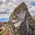 Petitia pentru permiterea turismului montan a fost trimisa guvernului cu peste 12.000 de semnaturi