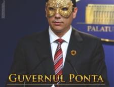 Petitie adresata premierului Ponta: Asumati-va public pozitia fata de Rosia Montana!