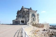 Petitie online. Semneaza pentru a-i cere Guvernului sa nu permita distrugerea patrimoniului!