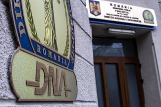 """Petitie online adresata lui Iohannis, Predoiu si procurorului- sef Bologa: """"Reporniti motoarele DNA. Anchetati din nou marii corupti"""""""