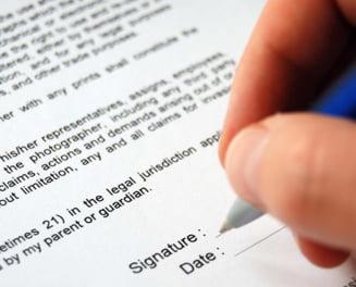 Petitie online impotriva impozitului forfetar