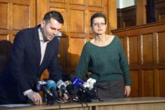 Petitie privind desfiintarea Sectiei Speciale pentru anchetarea magistratilor: Pune in pericol independenta Justitiei