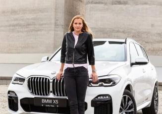 Petra Kvitova dezvaluie cine e jucatoarea care va domina tenisul feminin