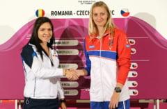 Petra Kvitova explica de ce i-a scris Simonei Halep dupa ultimele trei finale de Grand Slam: Romanca a ramas impresionata