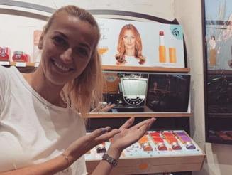 Petra Kvitova face o declaratie surprinzatoare despre Bianca Andreescu