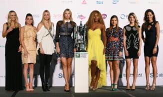 Petra Kvitova face o declaratie surprinzatoare despre lupta cu Simona Halep