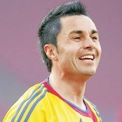 Petre: Dinamo-Steaua e cel mai important meci al campionatului romanesc!