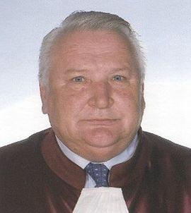 Petre Ninosu, inmormantat marti la Cimitirul Militar Ghencea 3