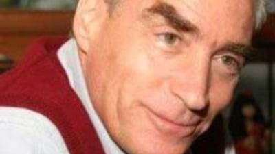 Petre Roman: Ceausescu trebuia impuscat, a avut parte de propria justitie