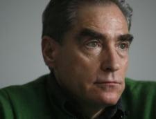 Petre Roman: Tricolorul fara stema e mai simplu, mai modern