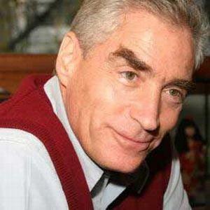 Petre Roman, consilierul lui Crin Antonescu