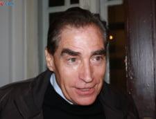 Petre Roman ACL