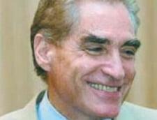 Petre Roman nu renunta la Partidul Democrat