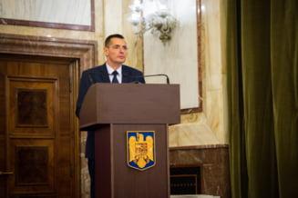 Petre Toba, plangere penala impotriva CNATDCU, dupa verdictul de plagiat