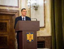 Petre Toba, plangere penala impotriva CNATDCU, in cazul doctoratului sau