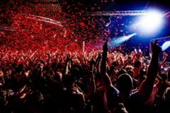 Petrece o vara eclectica in cele mai tari cluburi din Europa