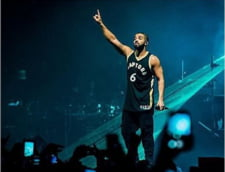 Petrecere inecata in sange: Impuscaturi, morti si raniti la un eveniment organizat de rapperul Drake
