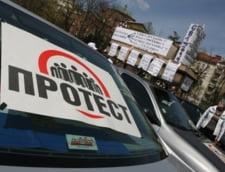Petrolistii, acuzati ca s-au inteles si in Bulgaria - afla ce amenzi primesc