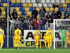 Petrolul - Poli Timisoara: Echipele probabile, ultimele informatii si cotele la pariuri