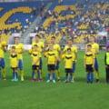 Petrolul Ploiesti, Progresul si Otelul Galati, victorii in prima etapa de Liga 3